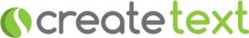 Createsend Logo